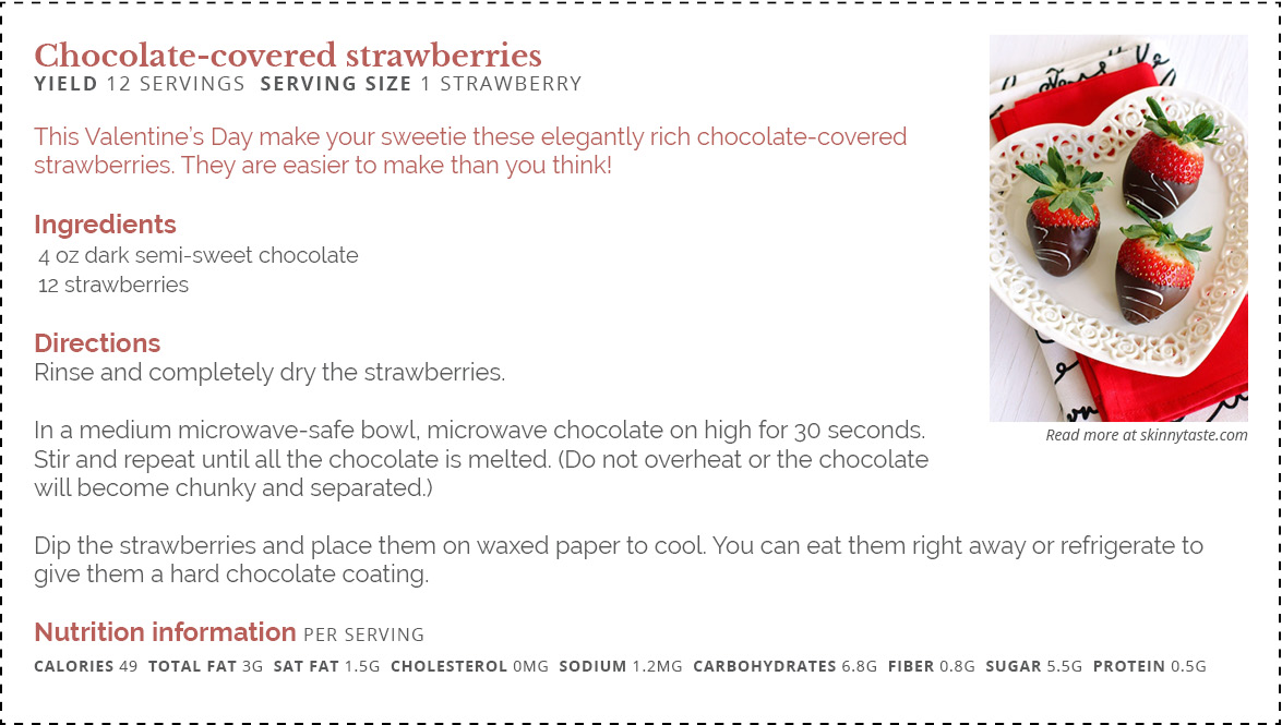 chocolate-covered-strawberries_final