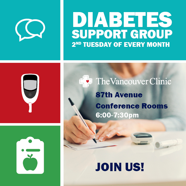 diabetes-support-group