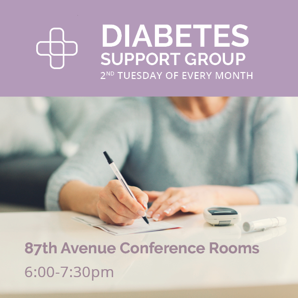 diabetes-support-group_new