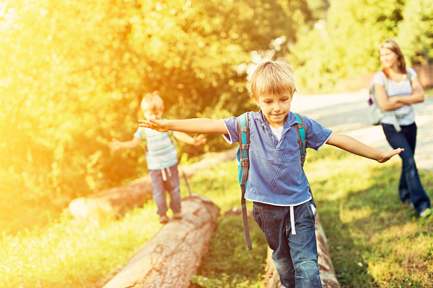 family-medicine-child-walking-on-log-1
