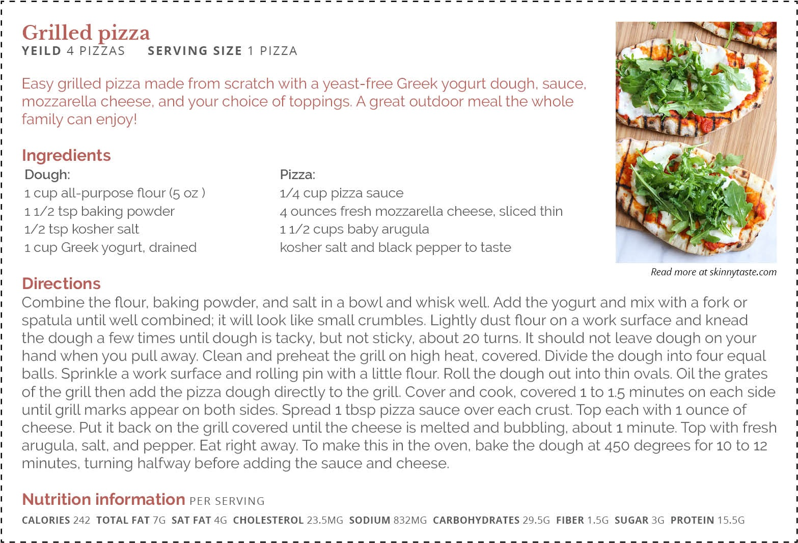 grilled-pizza_final1