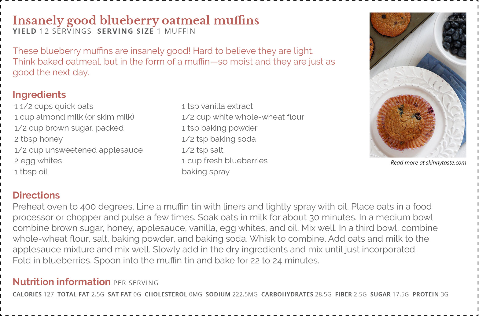 insanely-good-blueberry-oatmeal-muffins