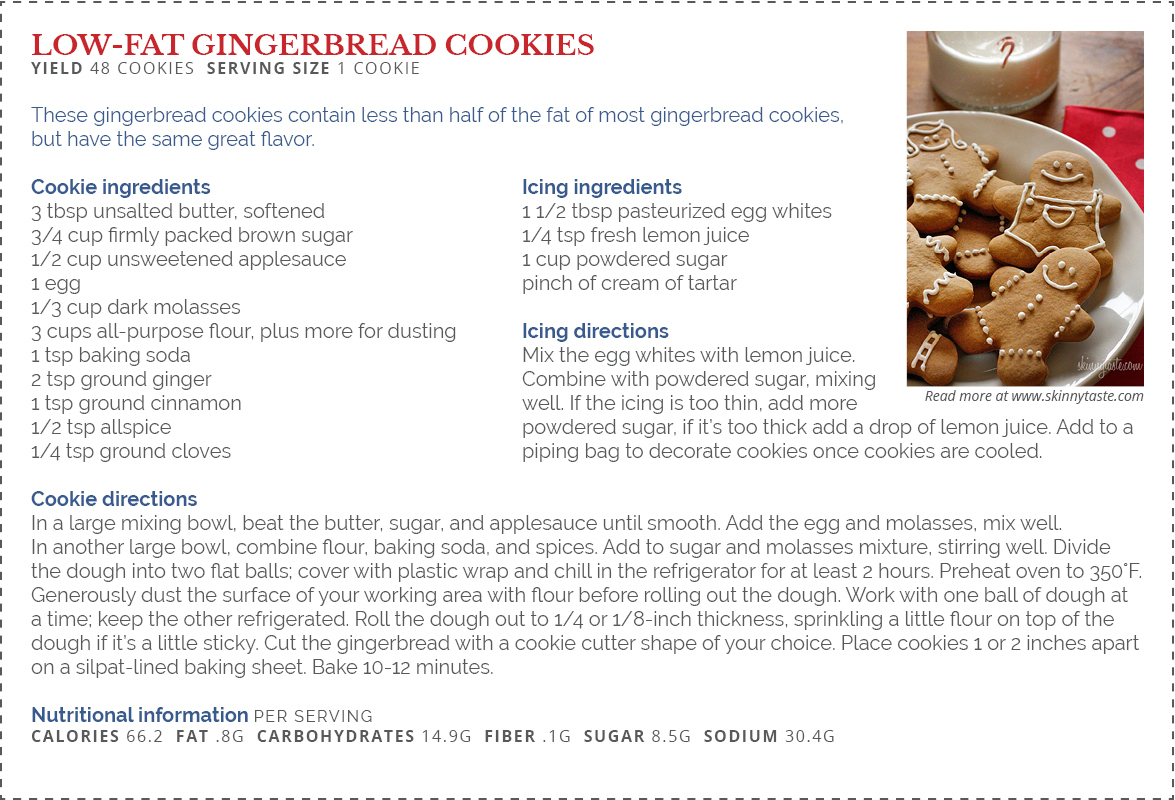 low-fat-gingerbread-cookies_final
