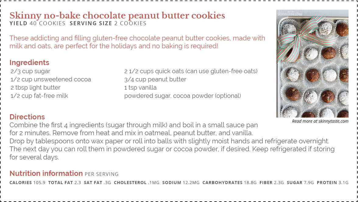 skinny-no-bake-chocolate-peanut-butter-cookies_final