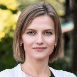 suvorava-natallia_crop