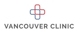 vancouverclinic