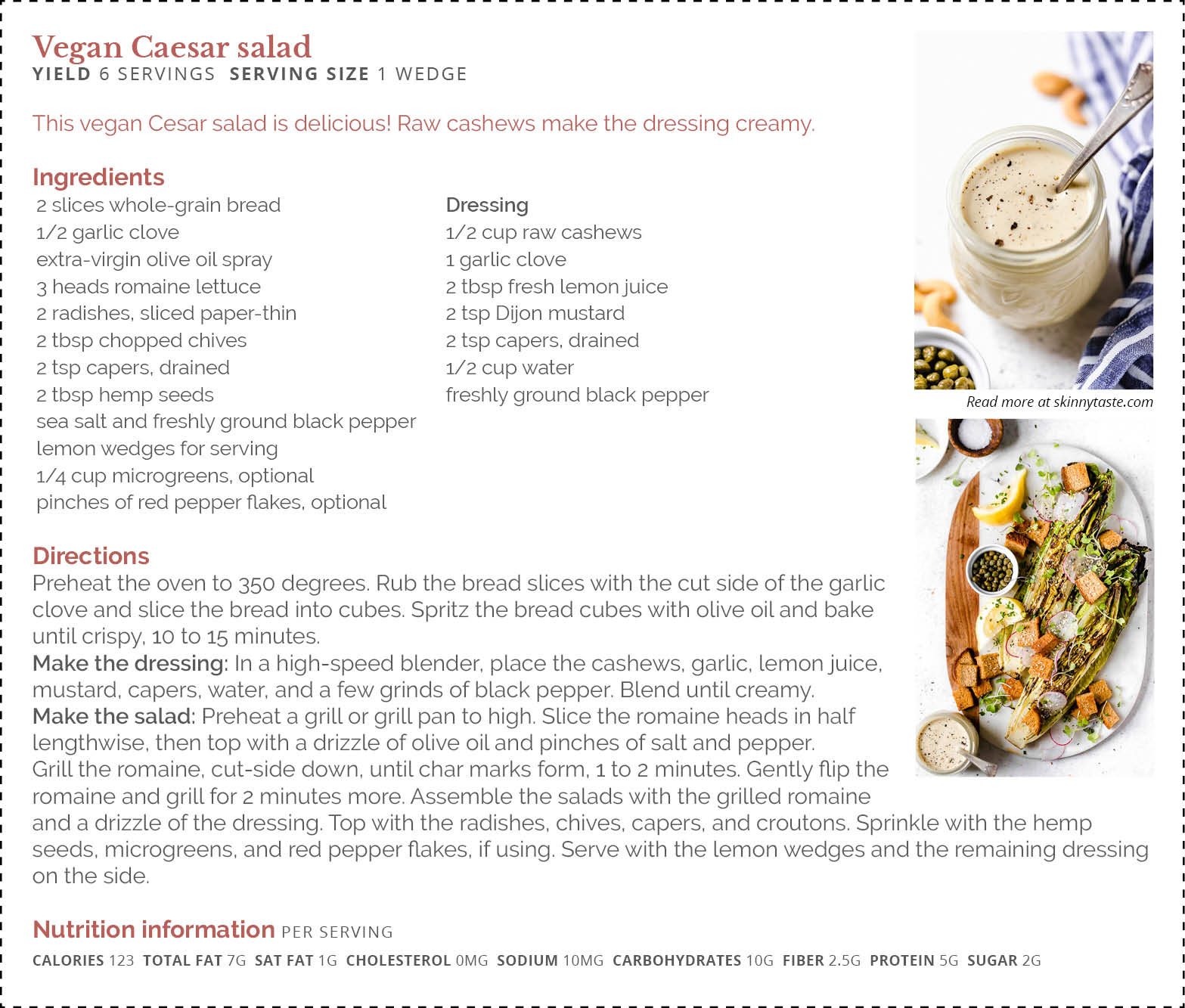 vegan-caesar-salad_final