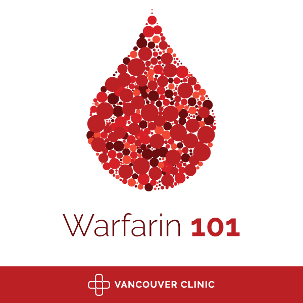 warfarin101